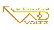 Jazz Trombone Quartet VOLTZ - Official Blog